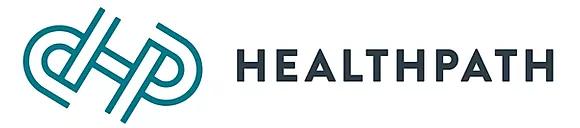 healthpath
