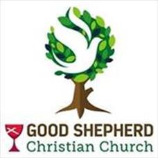 Good Shepherd Christian Church