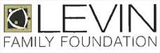 Levin Family Foundation