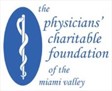 The Physician's Charitable Foundation graphic