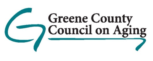 Greene County Council on Aging