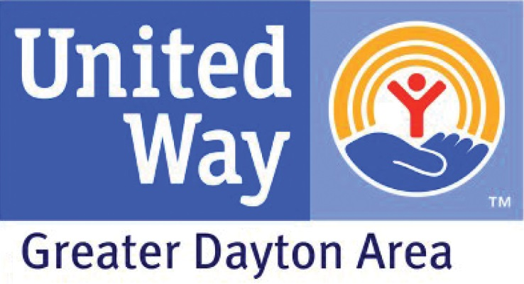 United Way of Greater Dayton Area