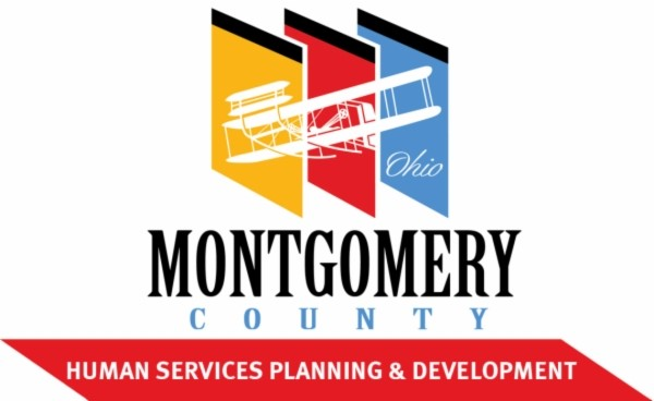 Montgomery County Human Services Planning & Development
