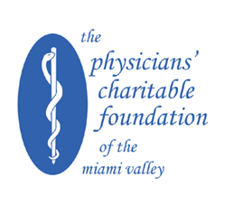 The Physicians' Charitable Foundation